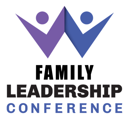 Family Leadership Conference
